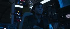 Solo Trailer 51