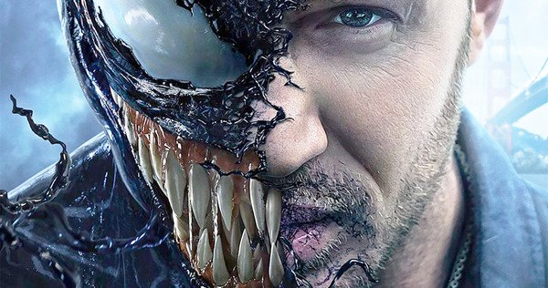 Tom-Hardy-is-Consumed-by-the-Symbiote-in-the-New-Venom-Trailer