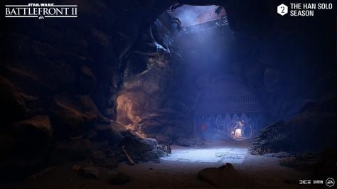 battlefront-II-jabba-palace-vista-interior-2