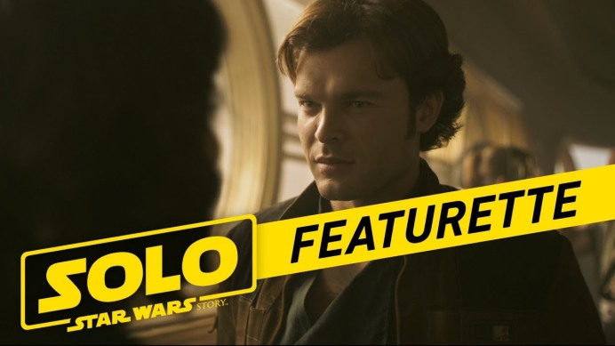Becoming-Solo-Featurette