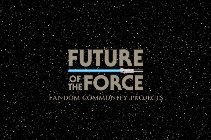 FOTF Fandom Community Projects Logo