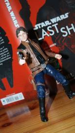 Han_Solo_Hasbro_Review_10