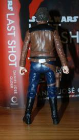 Han_Solo_Hasbro_Review_15
