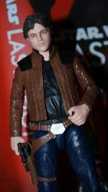 Han_Solo_Hasbro_Review_16