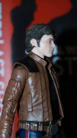 Han_Solo_Hasbro_Review_18
