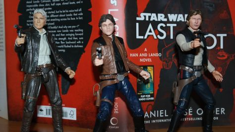 Han_Solo_Hasbro_Review_19