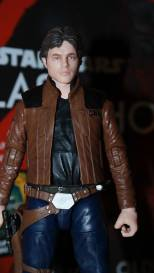 Han_Solo_Hasbro_Review_20