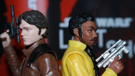 Han_Solo_Hasbro_Black_Series_Review