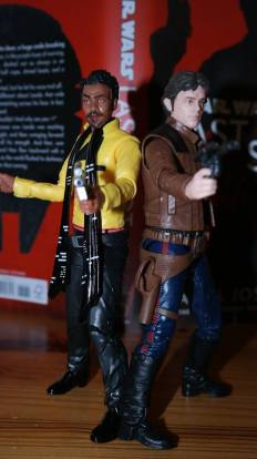Han_Solo_Hasbro_Review_26