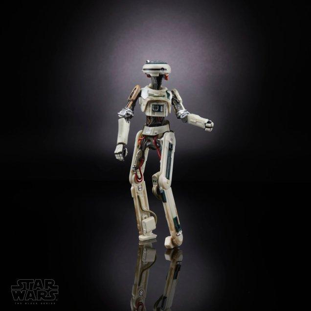 Hasbro-Black-Series-L337-Solo2