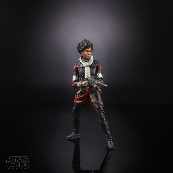 Hasbro-Black-Series-Val-Solo2