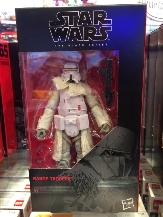 Disney-Store-Black-Series-Range-Trooper