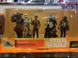 Star-Wars-Disney-Store-Solo-Launch-Figurines