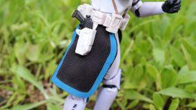 Hasbro_Black_Series_Captain_Rex_Review_14