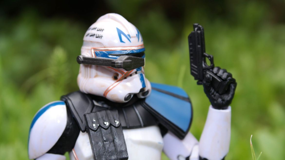 Hasbro_Black_Series_Captain_Rex_Review_3