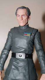 Hasbro_Black_Series_Grand_Moff_Tarkin_Review_15