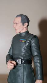 Hasbro_Black_Series_Grand_Moff_Tarkin_Review_18