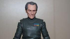 Hasbro_Black_Series_Grand_Moff_Tarkin_Review_7