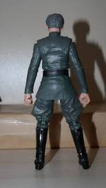 Hasbro_Black_Series_Grand_Moff_Tarkin_Review_9