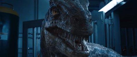 The-Dark-Side-of-Jurassic-World-Fallen-Kingdom