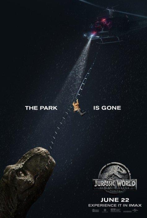 Jurassic-World-Fallen-Kingdom-IMAX-Poster