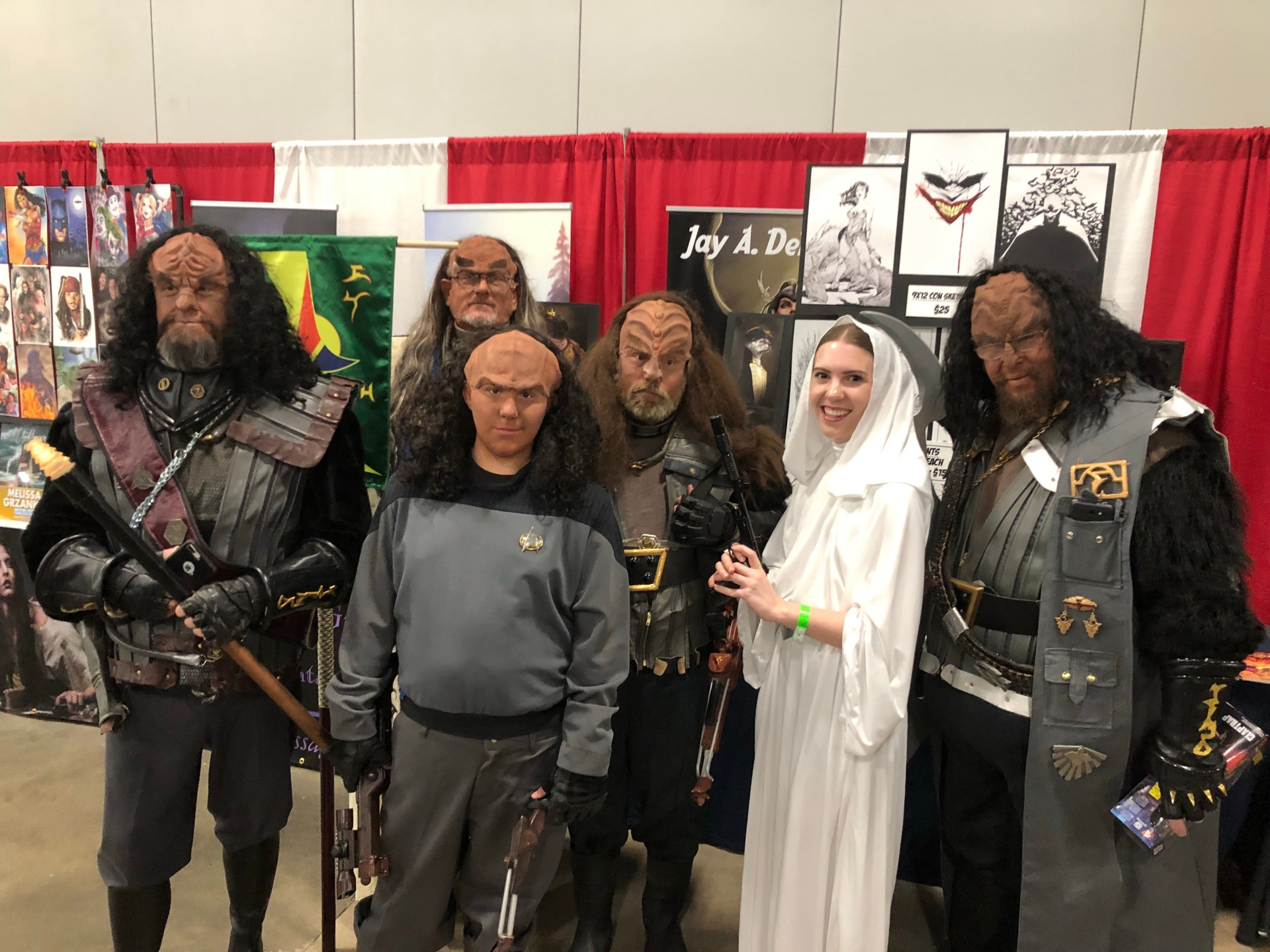 klingon-cosplay.jpeg