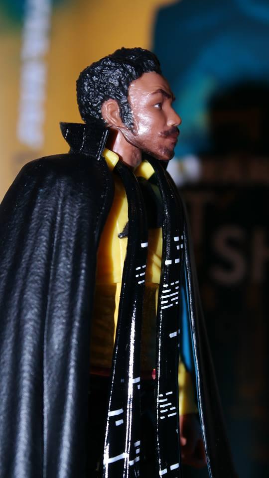 Lando_Calrissian_Hasbro_Review_16