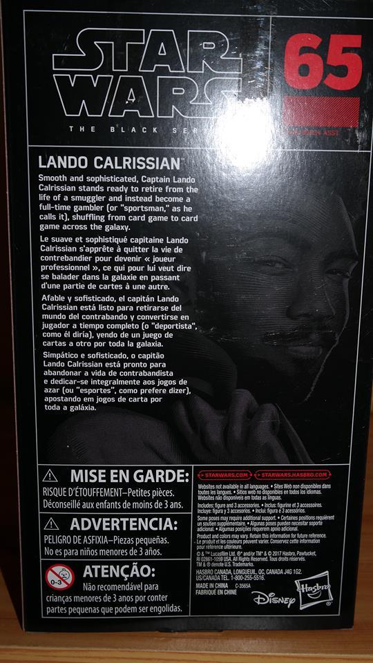 Lando_Calrissian_Hasbro_Review_2
