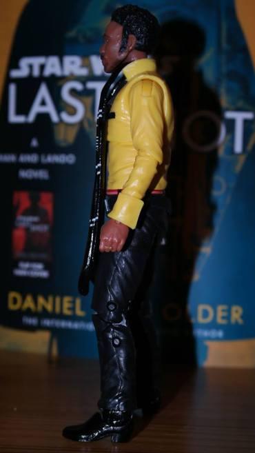 Lando_Calrissian_Hasbro_Review_20