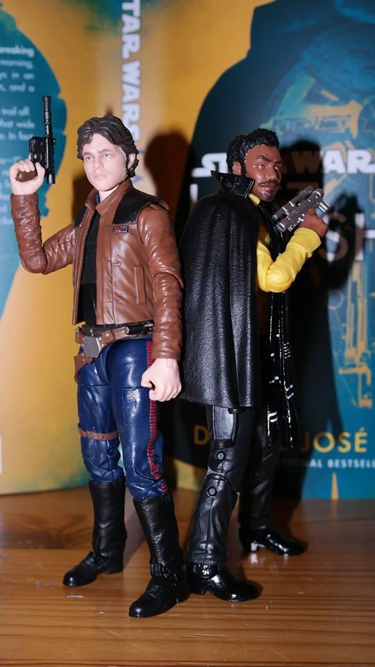 Lando_Calrissian_Hasbro_Review_24