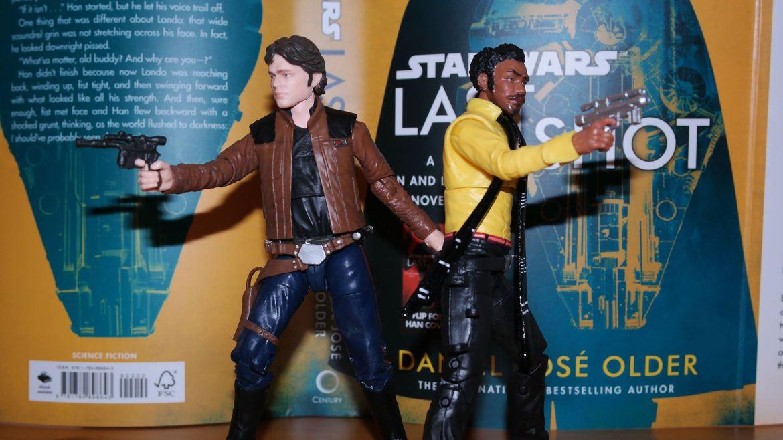 Lando_Calrissian_Hasbro_Review_27