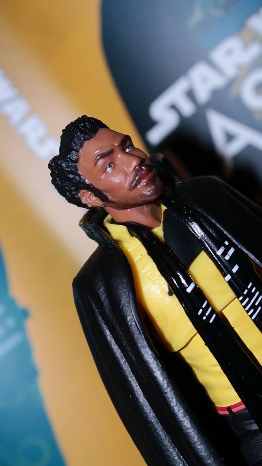 Lando_Calrissian_Hasbro_Review_9
