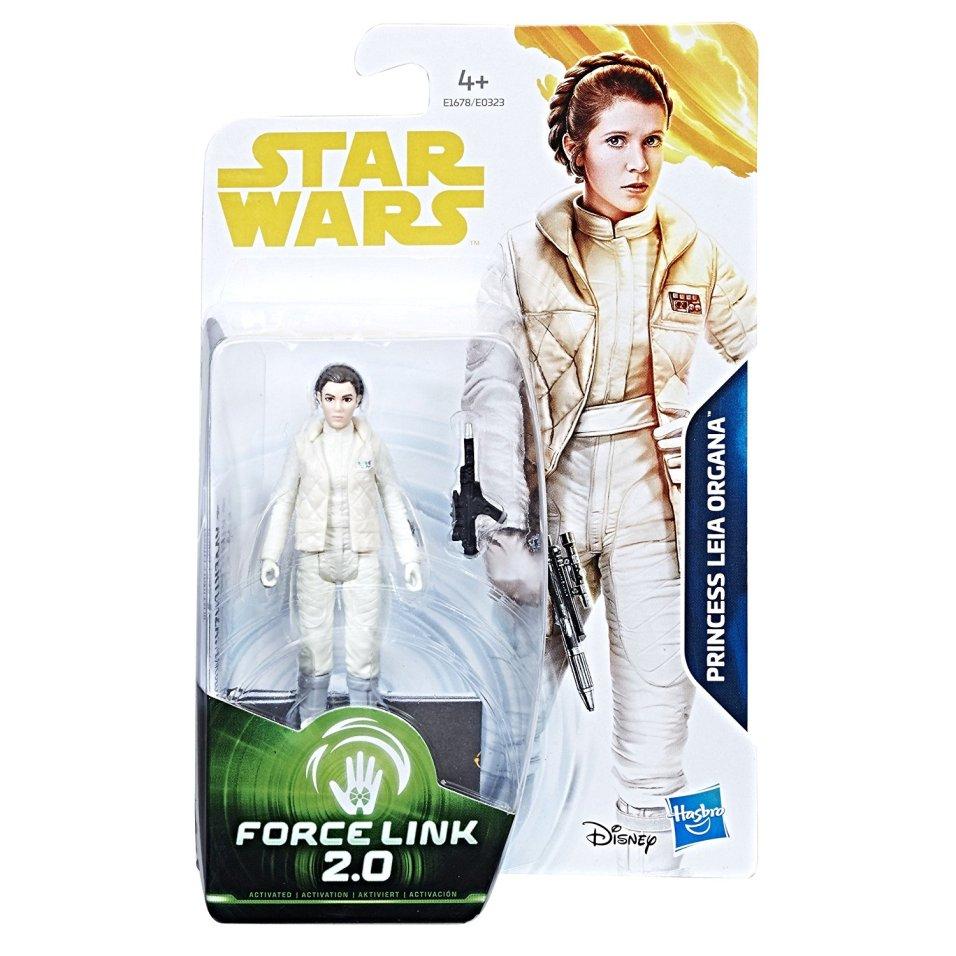 Solo-Leia-Hasbro