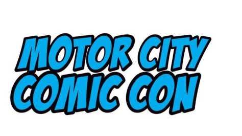 motor-city-comic-con
