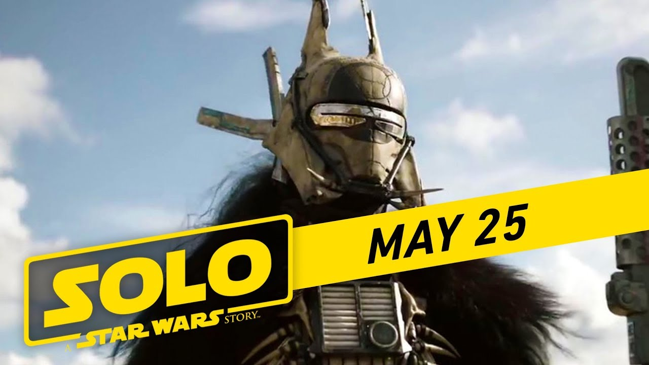 Solo-A-Star-Wars-Story-Enfys-Nest-Clip