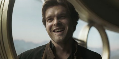 Solo-Underperforms-At-The-Box-Office