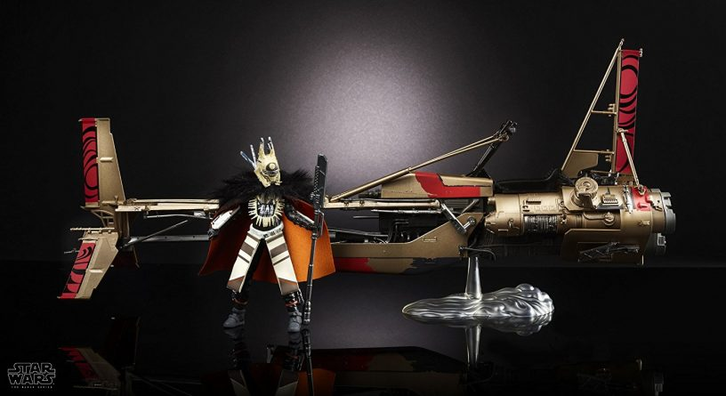 Solo-A-Star-Wars-Story-New-Hasbro-Black-Series-Enfys-Nest