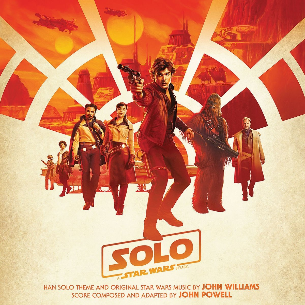 Solo-A-Star-Wars-Story-Soundtrack-Cover