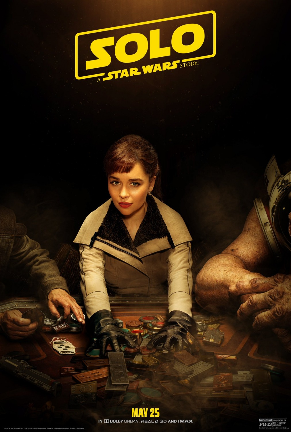 Place-Your-Bets-New-Solo-A-Star-Wars-Story-Posters-Unveiled