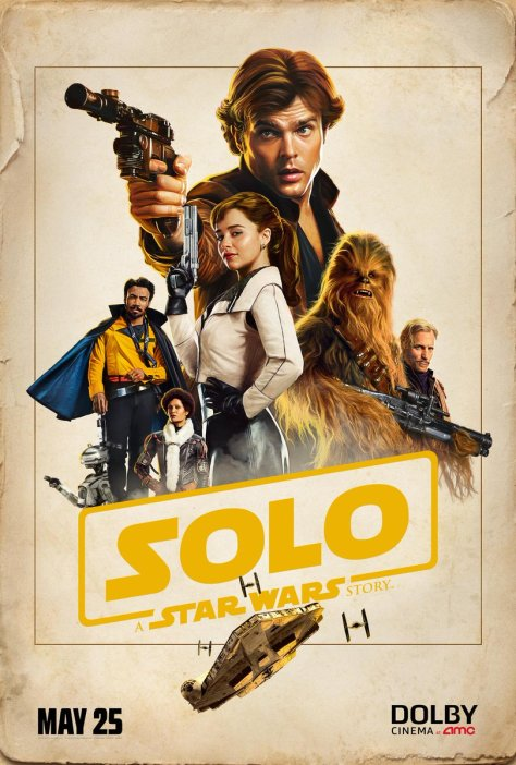 Solo-Dolby-Cinema-Poster