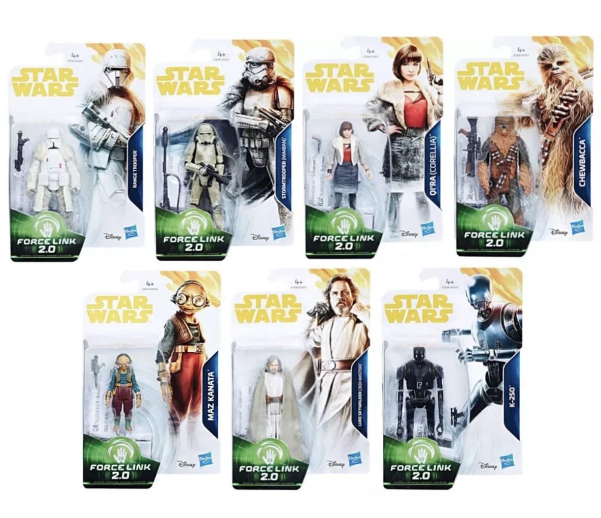 Solo-Star-Wars-Hasbro-Wave1