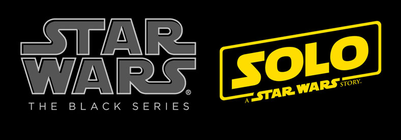 Star-Wars-Black-Series-Solo-Logo