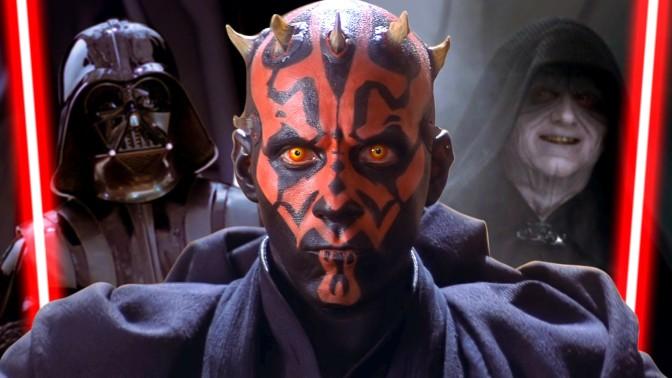 The-Balance-Series-The-Sith