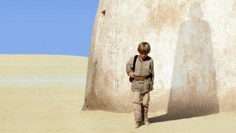 Star-Wars-The-Balance-Series