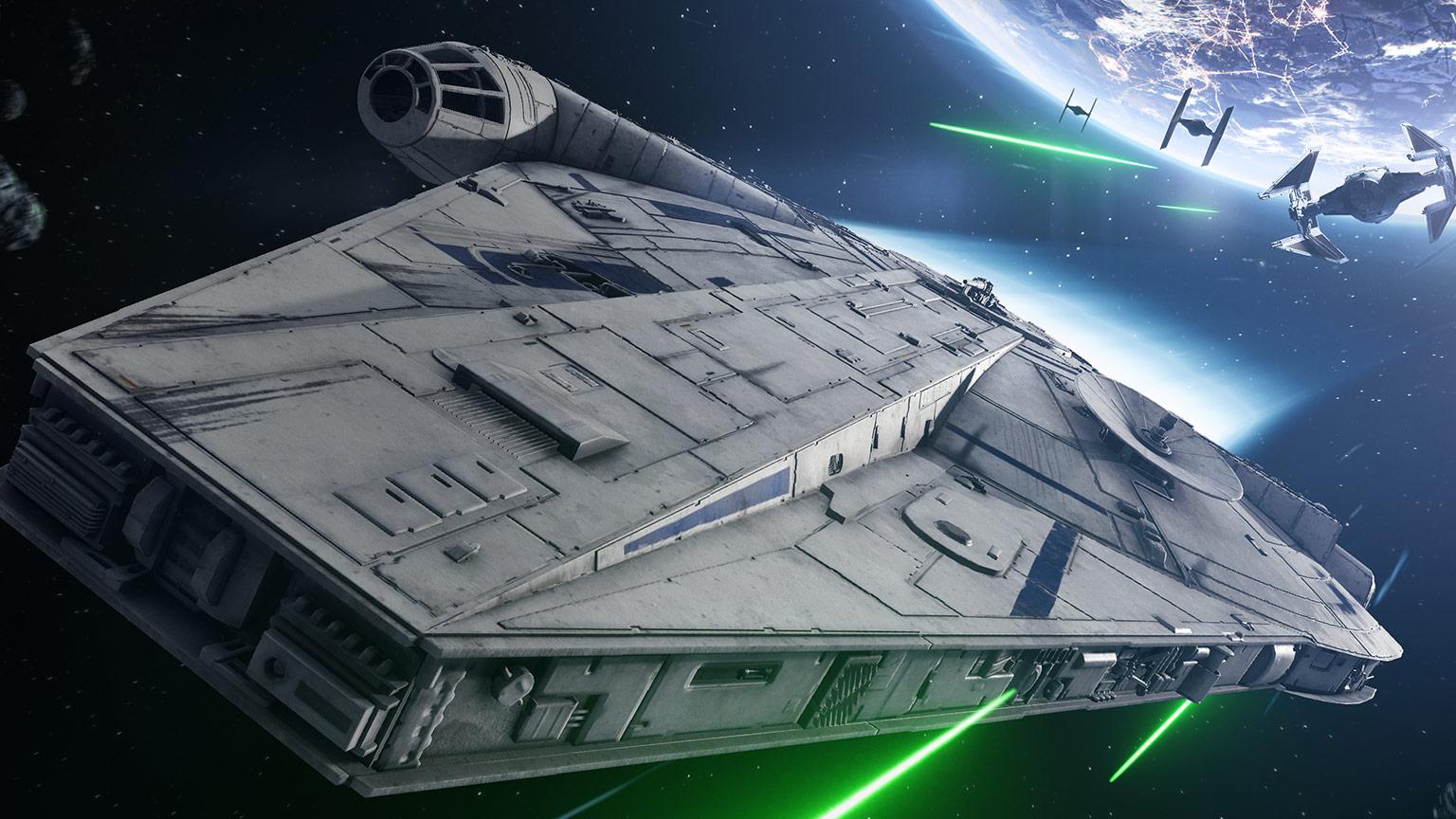 Star-Wars-Battlefront-2-Han-Solo-Season