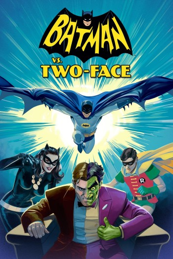 batman-two-face-holy-new-trailer-bluray
