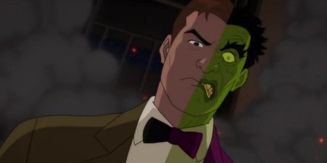 batman-two-face-holy-new-trailer