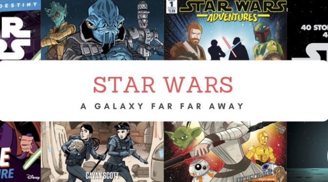Cavan-Scott-Star-Wars-Interview
