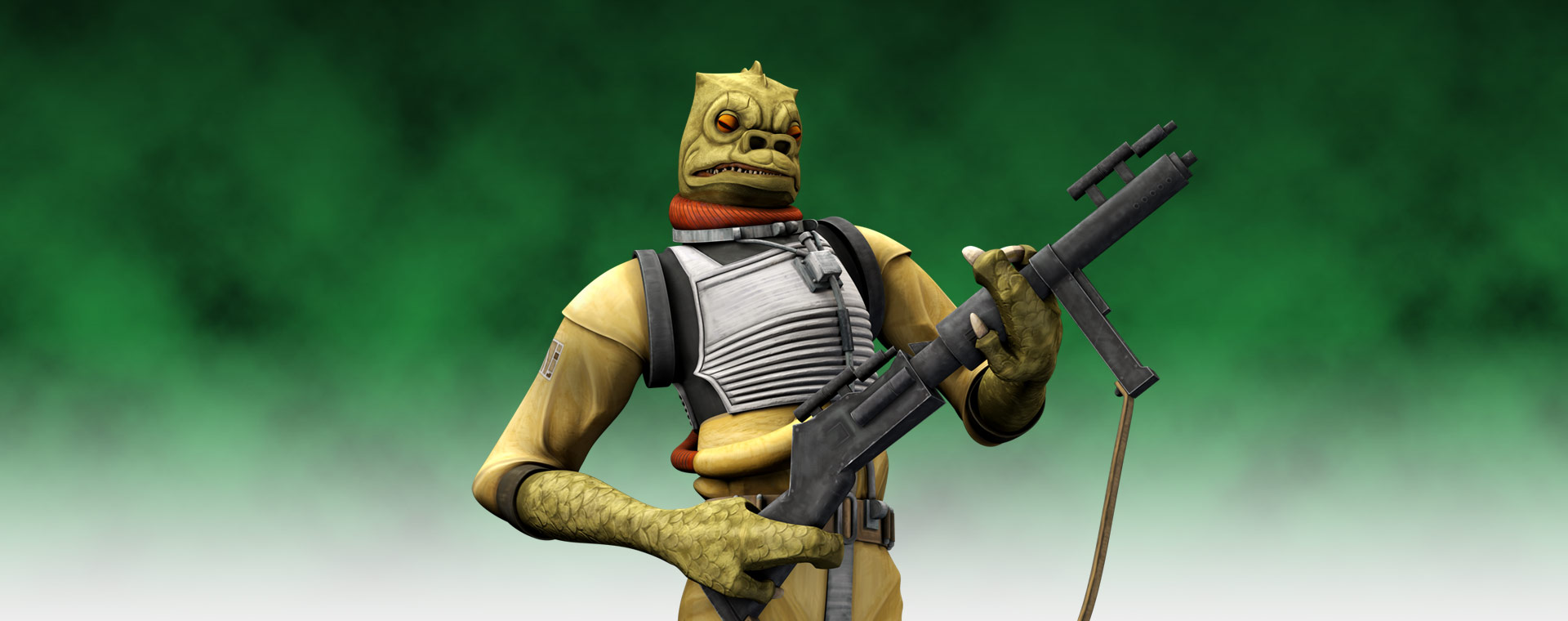 Clone-Wars-Easter-Eggs-In-Solo-Bossk