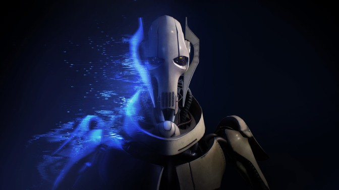 New   Star Wars: Battlefront II Clone Wars Content Announced